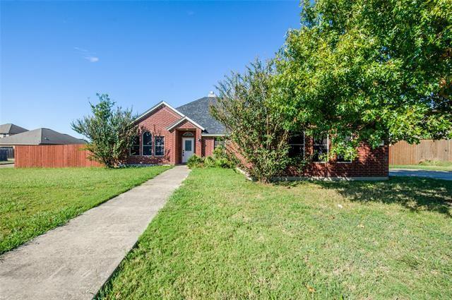 120 Clear Creek Drive, Red Oak, TX 75154 - MLS#: 14693981