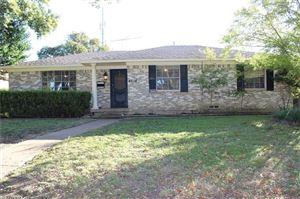 Photo of 5316 Urban Crest Road, Dallas, TX 75227 (MLS # 13869982)