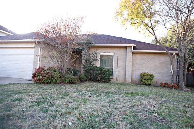 8336 Cloverglen Lane, Fort Worth, TX 76123 - #: 14483982