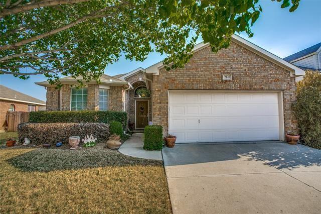 2140 Carlotta Drive, Fort Worth, TX 76177 - #: 14540982
