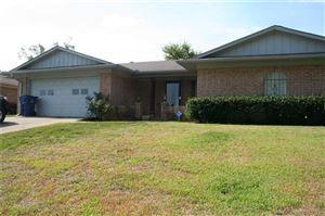 Photo of 2210 Shiloh Street, Denison, TX 75020 (MLS # 14028983)