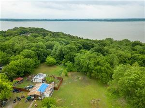 Photo of 6747 County Road 891, Lucas, TX 75002 (MLS # 14077983)