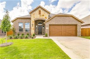 Photo of 1790 Amalfi, McLendon Chisholm, TX 75032 (MLS # 14102983)
