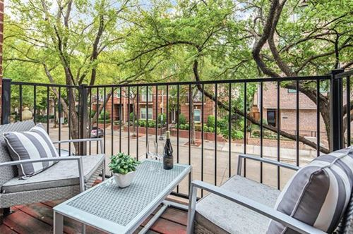 Photo of 2817 State Street, Dallas, TX 75204 (MLS # 14466983)