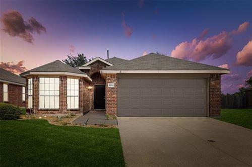 Photo of 9804 Southgate, McKinney, TX 75072 (MLS # 14687983)
