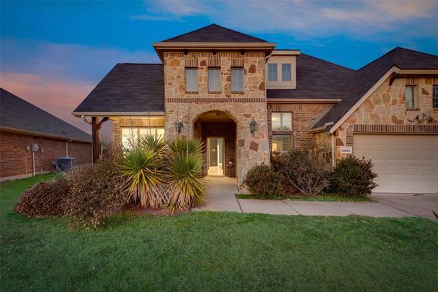 5854 Cliff Ridge Drive, Dallas, TX 75249 - #: 14521983