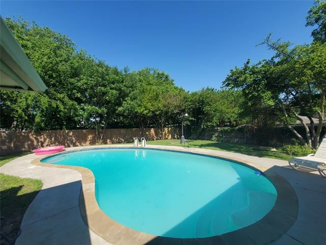 6762 Winifred Drive, Fort Worth, TX 76133 - #: 14571983