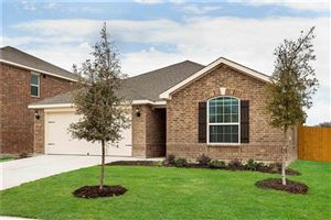 Photo of 3004 Parker Road, Anna, TX 75409 (MLS # 14096984)