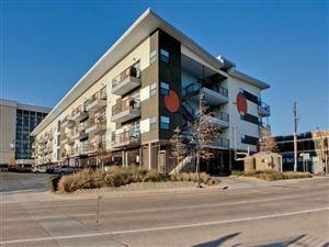 Photo of 1111 S Akard Street #205, Dallas, TX 75215 (MLS # 14116984)