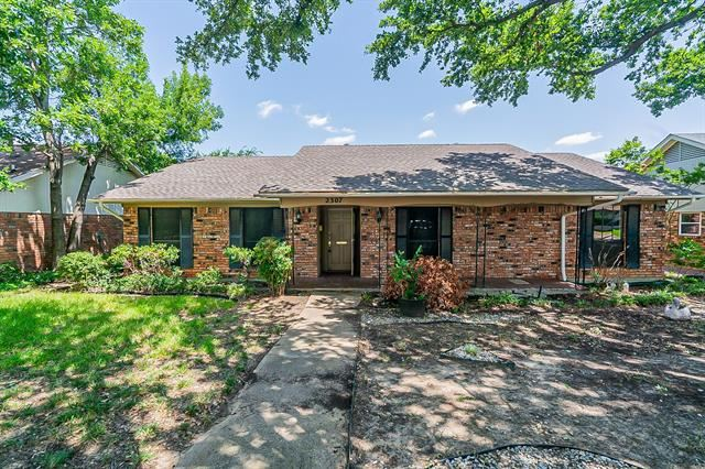 2307 Statler Drive, Carrollton, TX 75007 - MLS#: 14611984