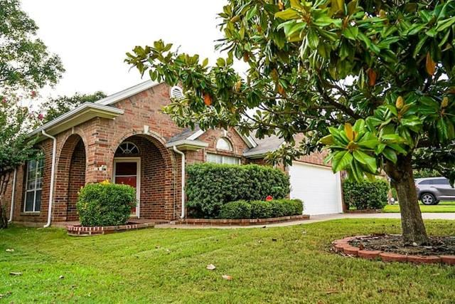 3657 Blue Spruce, Euless, TX 76040 - #: 14657984
