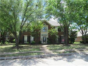 Photo of 1006 Brookview Drive, Allen, TX 75002 (MLS # 13823985)