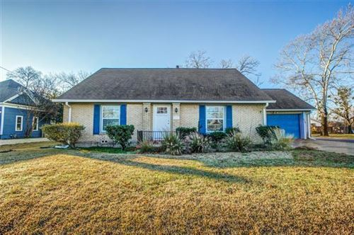 Photo of 612 W Walnut Street, Celina, TX 75009 (MLS # 14263985)