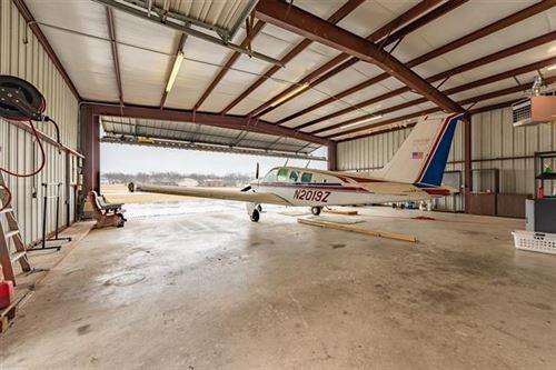 Photo of 8915 Woodlawn Drive, Granbury, TX 76049 (MLS # 14502985)