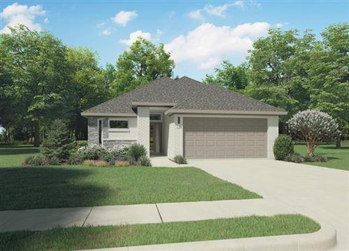 Photo of 3277 Feller Lane, Royse City, TX 75189 (MLS # 14674985)
