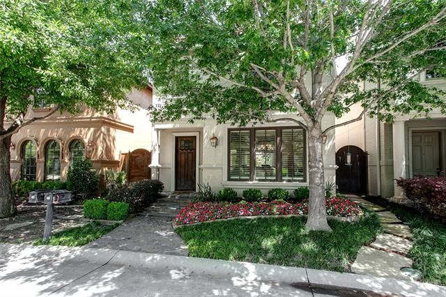 409 Wyndham Ridge, Westworth Village, TX 76114 - #: 14501985