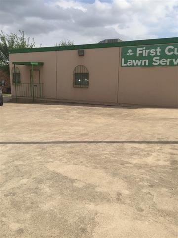 Photo of 8807 Silver Creek Road, White Settlement, TX 76108 (MLS # 14558986)