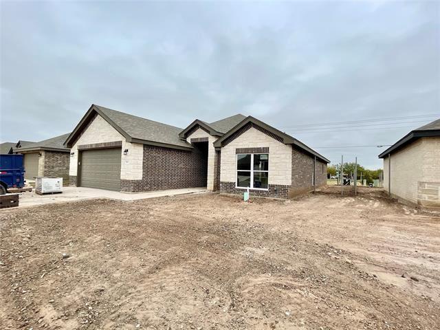 7413 Wildflower Way, Abilene, TX 79602 - #: 14400986