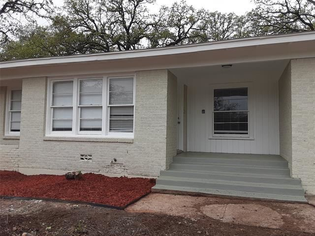 2512 Malcolm Street, Fort Worth, TX 76112 - #: 14493986