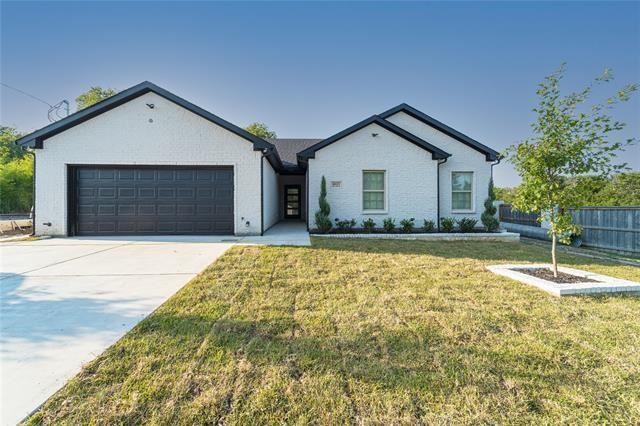 8913 Eden Valley Lane, Dallas, TX 75217 - #: 14632986