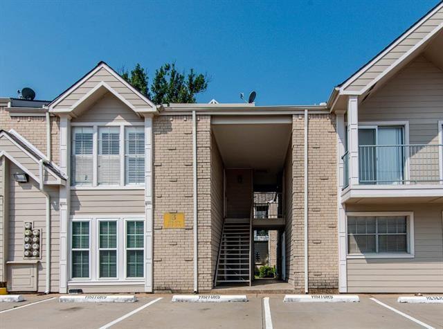 5881 Preston View Boulevard #173, Dallas, TX 75240 - MLS#: 14662986