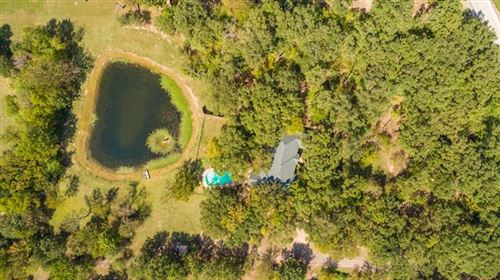 Photo of 239 Rs County Road 3346, Emory, TX 75440 (MLS # 14441987)