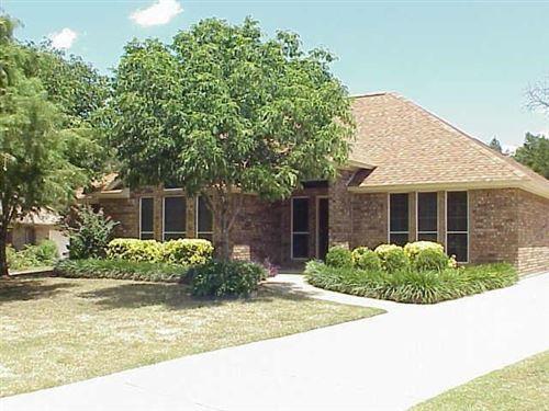Photo of 3080 Flamingo Circle, Southlake, TX 76092 (MLS # 14494987)