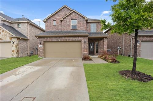 Photo of 9920 Timberwolf, McKinney, TX 75071 (MLS # 14555987)