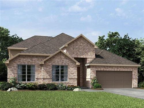 Photo of 3719 Devine Drive, Rowlett, TX 75089 (MLS # 14602987)