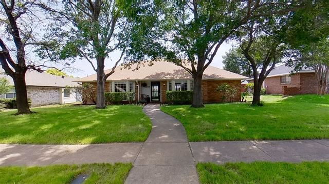307 Bryan Place, Cedar Hill, TX 75104 - MLS#: 14595987