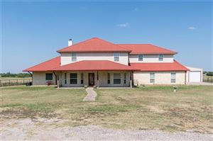 Photo of 4330 County Road 4508, Commerce, TX 75428 (MLS # 13900988)