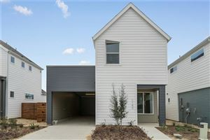 Photo of 1212 Clifftop Lane, Dallas, TX 75208 (MLS # 13909988)