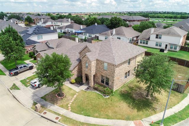 12121 Treeline Drive, Fort Worth, TX 76036 - #: 14612988