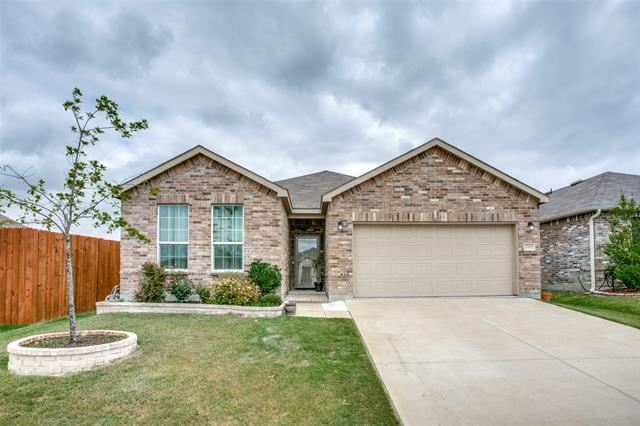 2309 Barzona Drive, Fort Worth, TX 76131 - #: 14631988