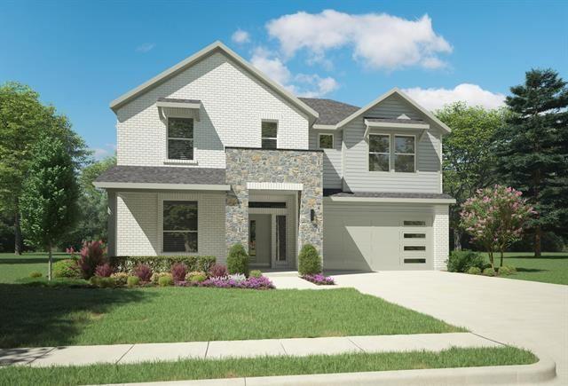 133 Arrow Wood, Waxahachie, TX 75052 - MLS#: 14674988