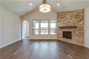 Tiny photo for 2916 Seattle Slew, Celina, TX 75009 (MLS # 14094989)