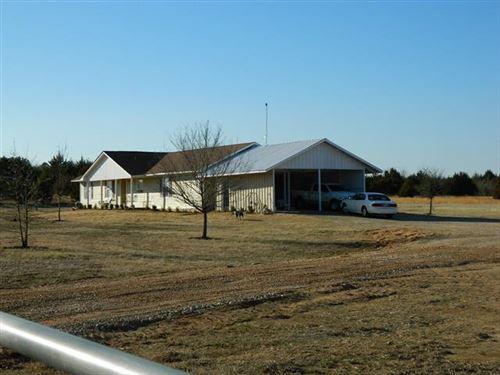 Photo of 1184 W Fm 1753, Bonham, TX 75418 (MLS # 14521989)