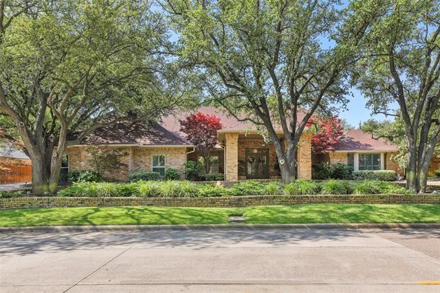 16928 Club Hill Drive, Dallas, TX 75248 - #: 14346989