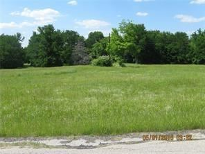 Photo of TBD Garrett Avenue, East Tawakoni, TX 75472 (MLS # 14371990)