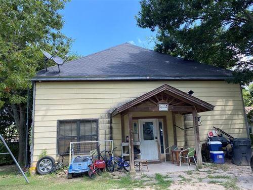 Photo of 3728 Luella Road, Sherman, TX 75090 (MLS # 14659990)