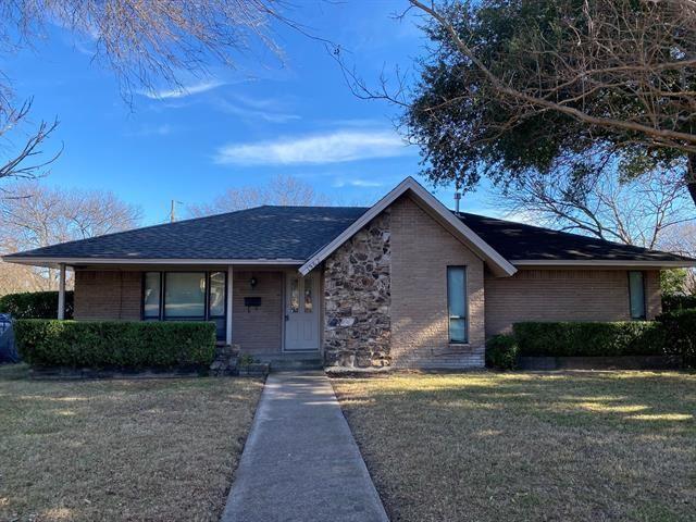 1562 Drury Place, Dallas, TX 75232 - #: 14493990