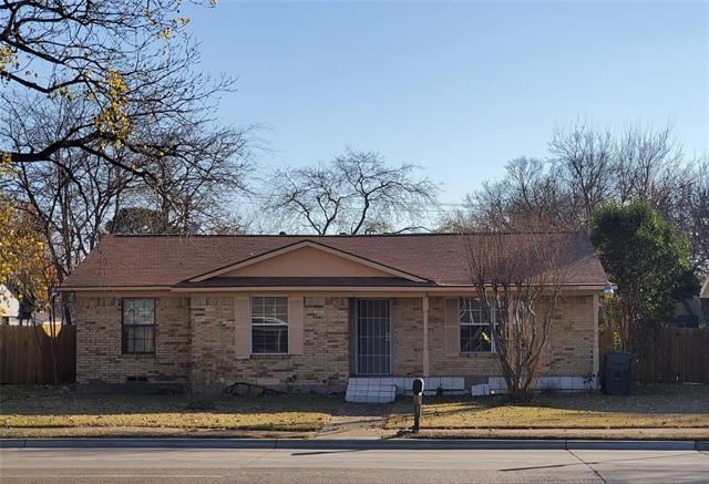 8826 Bruton Road, Dallas, TX 75217 - #: 14494991