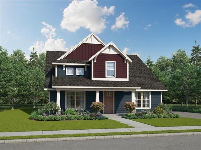 10924 Rochelle Court, Grand Prairie, TX 76065 - #: 14553991