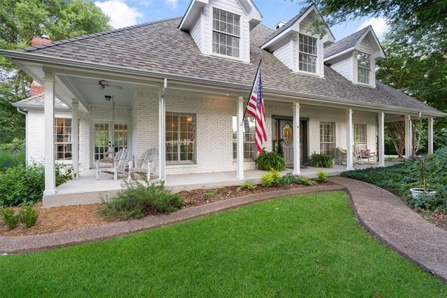 1471 Meandro Ria Lane, Fairview, TX 75069 - MLS#: 14632991