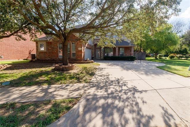 2413 Bent Trail, Mansfield, TX 76063 - MLS#: 14654991