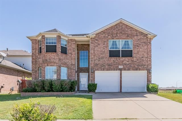 8625 Charleston Avenue, Fort Worth, TX 76123 - #: 14657991