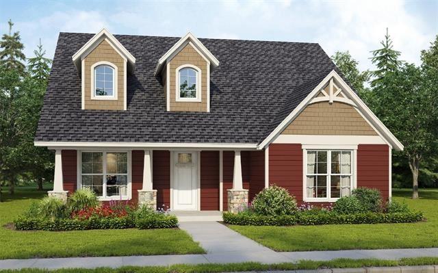 10928 Rochelle Court, Grand Prairie, TX 76065 - #: 14553992