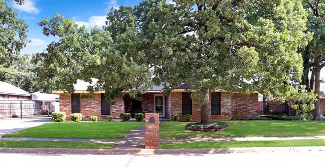2719 Timberview Drive, Irving, TX 75060 - MLS#: 14622992
