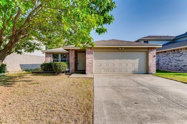5349 Kingsknowe Parkway, Fort Worth, TX 76135 - #: 14669992