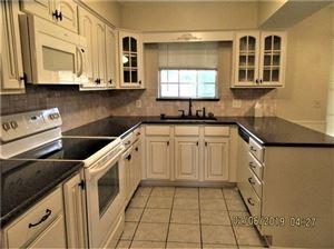 Photo of 530 N Woods, Sherman, TX 75092 (MLS # 14017993)